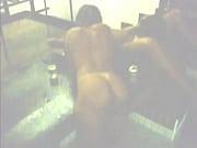 Nude lesbian best blow job