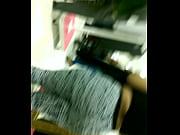 видео голых бабы скрытой камерой