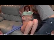 порно клипы тусовки