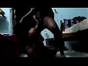 Prostitution i danmark gigantiske kusser