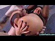 порно лизбиянки на двойном фалосе