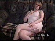best hd porn video