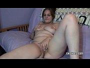 видео секс спанкинг дома