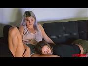 Massage i sundsvall movies porno