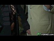 пьяная ольга русское порно онлайн