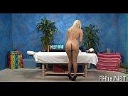 Massage erotique nancy video erotique femme