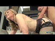 порно ролики с dalila