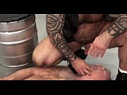 Biker Bears Free Gay HD Porn Video 23 - xHamster