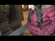 порно меоалолеток видео