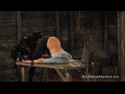 видео смотреть онлайн порно старые мужчины