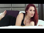 Смотреть видео жесткий секс с секс машинами