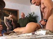Erotisk film gratis amatur porn