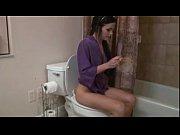 порно онлайн марина висконти в жестком