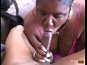 фото голих писек пожилих женщин порно