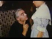 Fucking the Priest Classic - Porn Titan 2