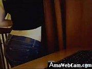 мамаши лезби смотреть онлайн