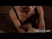порно видео транс ебет юношу в женском