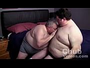 Tone damli aaberge porn porno dvd