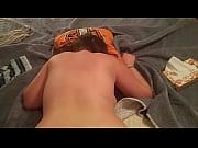 порно фильм секс кунигулиус пожилой мужчина делает молоденькой