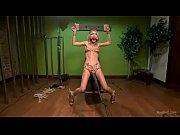 Kåta tjejer göteborg thai massage angel