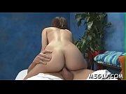 Incall escort prague nuru massage sweden