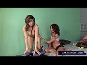 Allie Haze Kinky In The Kitchen Sex