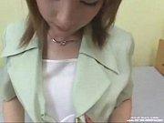 Prno videoer piger med store bryster