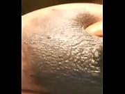 Порно жен трахают в разных комнатах