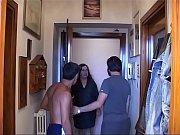 Massage älvsjö porrbilder gratis
