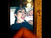 порно жена разговаривает по телефону