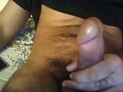 фото голай задничы девушек