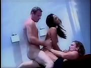 Callboy lübeck erotikfilme gratis sehen