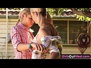 художественные фильмы о лизбиянках