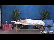 Body to body massage vejle erotisk massage til kvinder