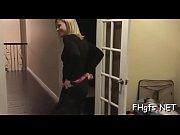 секс женщен в возрасте видео