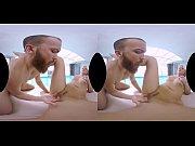 личные порно фото геи
