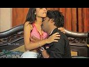 Tantra massage til mænd sex hjemmevideo
