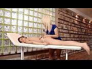 самый долгий секс порно видео