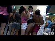 Thaimassage odenplan thaimassage göteborg happy ending