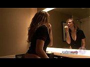 Худышке накончали полную попку русское порно видео