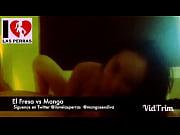 Секс видео девушки делают миньет