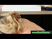 Sukkerpigerne vejle massage aars