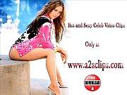lara dutta hot swimsuit in slow motion by celebshots.webs.com