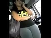 Very Hot Girl Wear Tight Cloth Sab Kuch Dikhta Hai