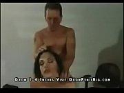 Gratis porrfilm på nätet ruan thai massage