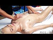 Massage erotique 77 massage thailandais sexy