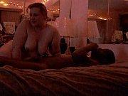 руские порно фото знаменитостей