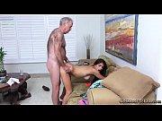 секс с мамой девушки и девушкой рассказ