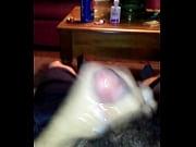 Bdsm kläder erotic massage stockholm