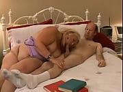 Порно русскых зрелых мам и жон